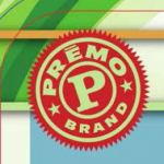 Recall for PREMO Sandwich Wraps
