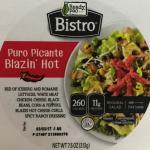 Ready Pac Bistro Pico Picante Chicken Salad Recall
